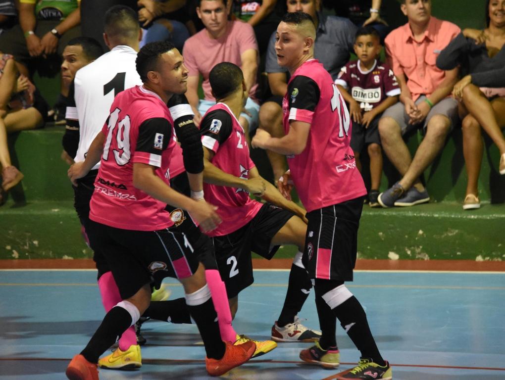 Futsal Vs Joma 149