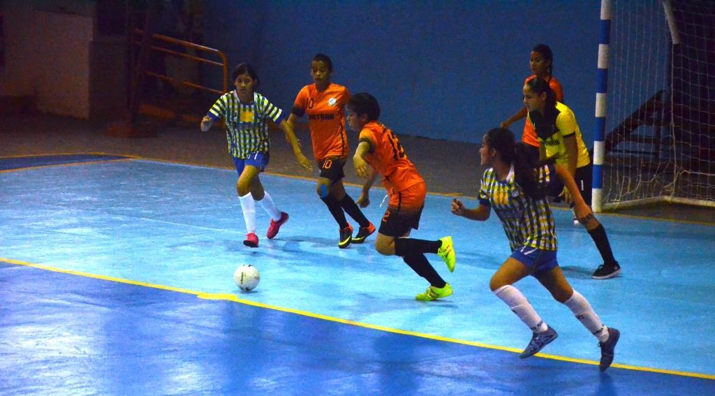 FutsalEscolar 122