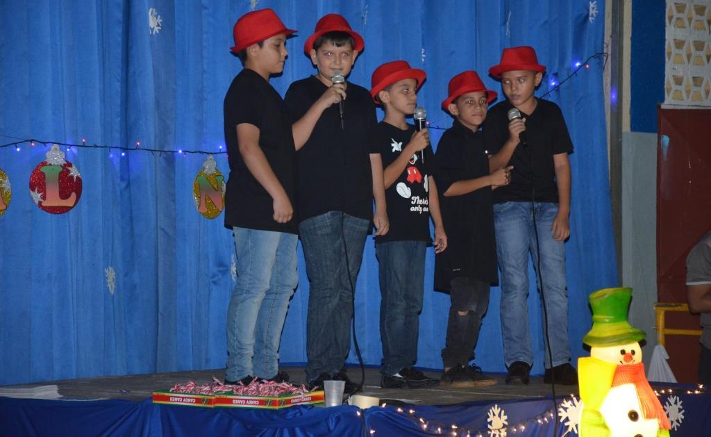 Festival Navidad 065