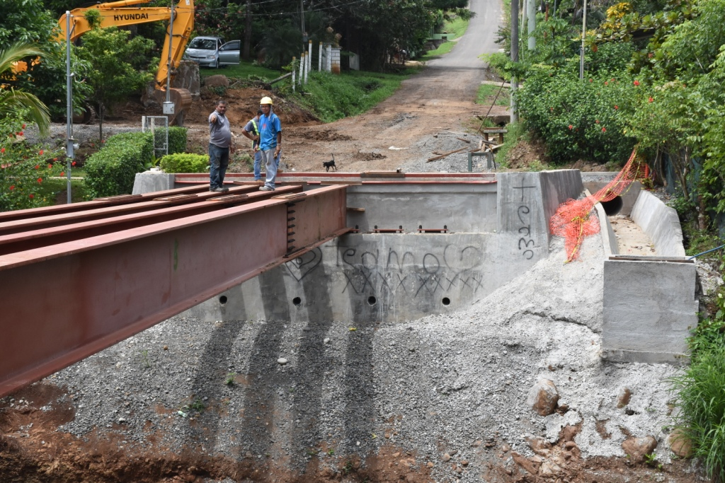 Puente Cebadilla 013