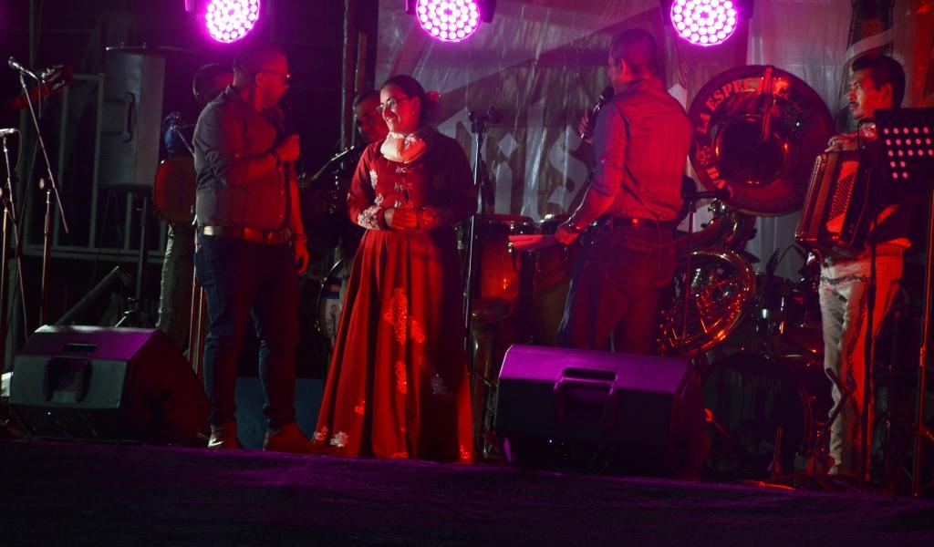 Festival Ranchero18 023