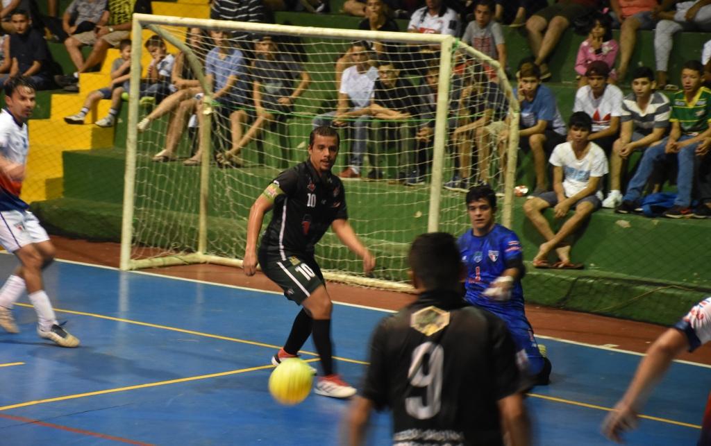 Orotina-SFco Copa 160