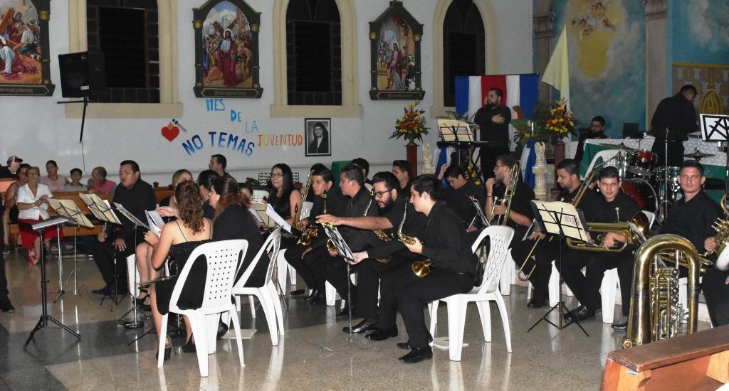 Concierto S Mateo 044