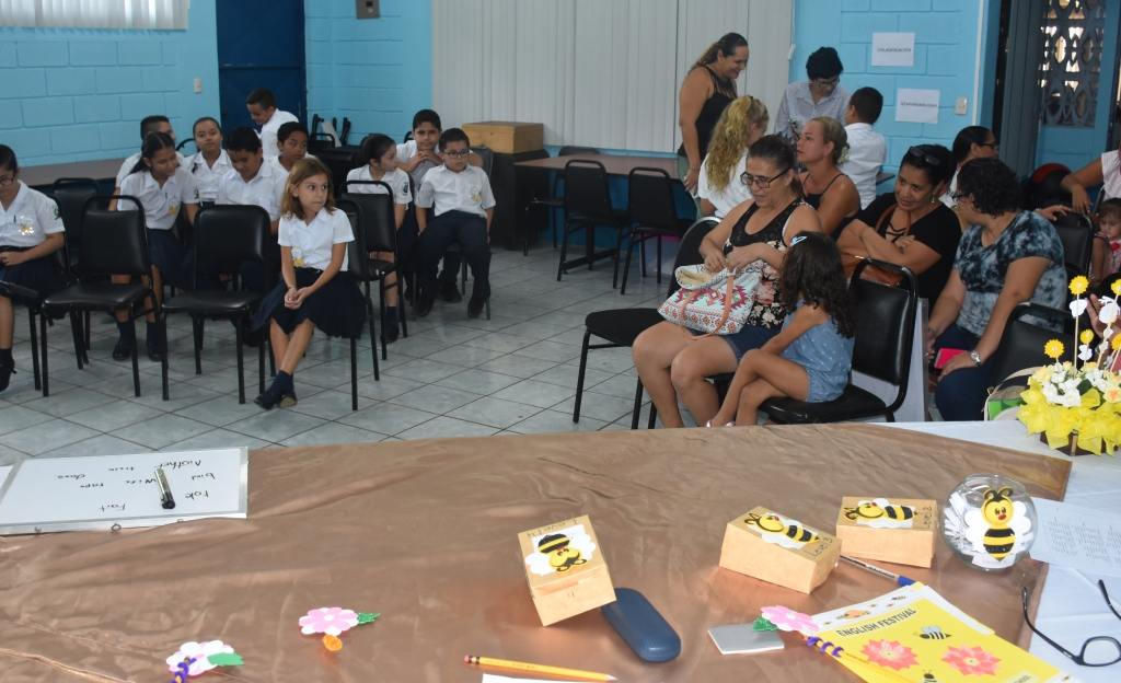 Escuela Primo V 032