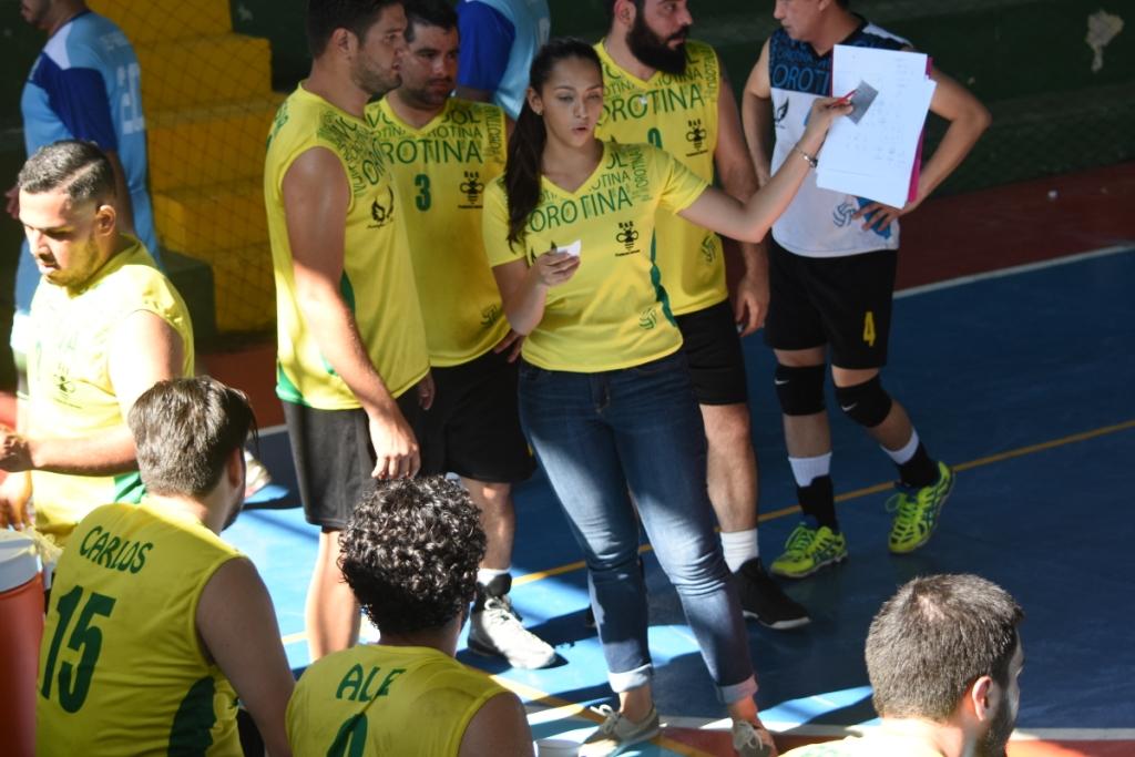 Voleibol 2da 058