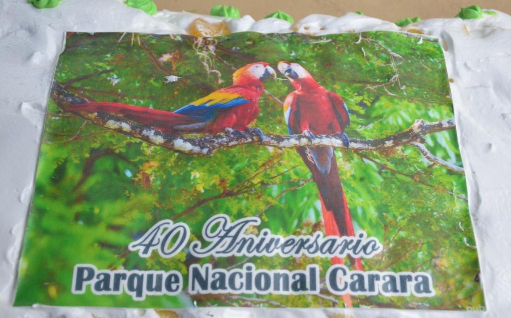 Feria Carara 030