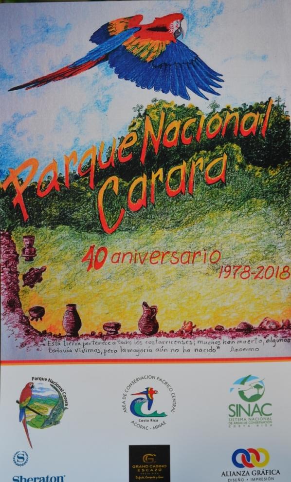 Feria Carara 013