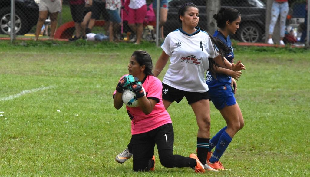 Futsal-San Mateo 143