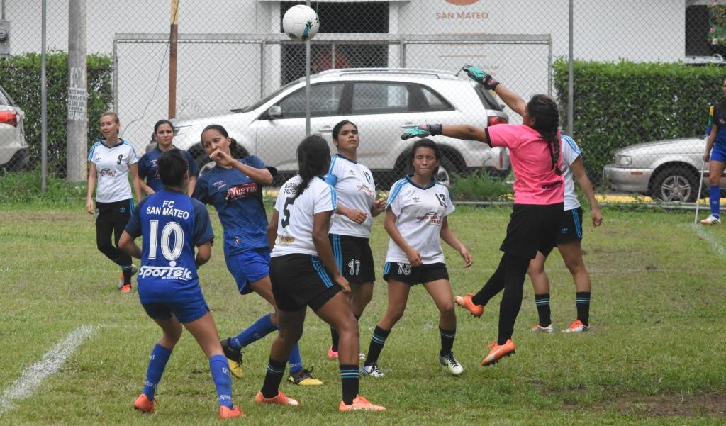 Futsal-San Mateo 099