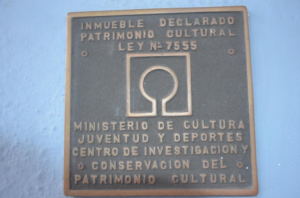 CasaCulturaHeredia 189