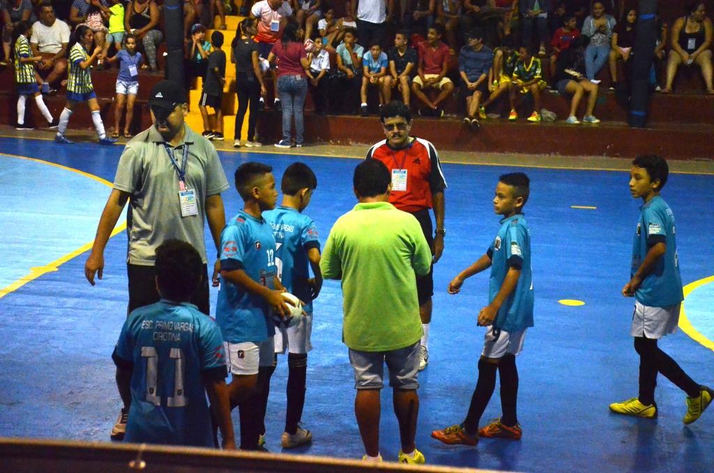 FutsalEscolar 137