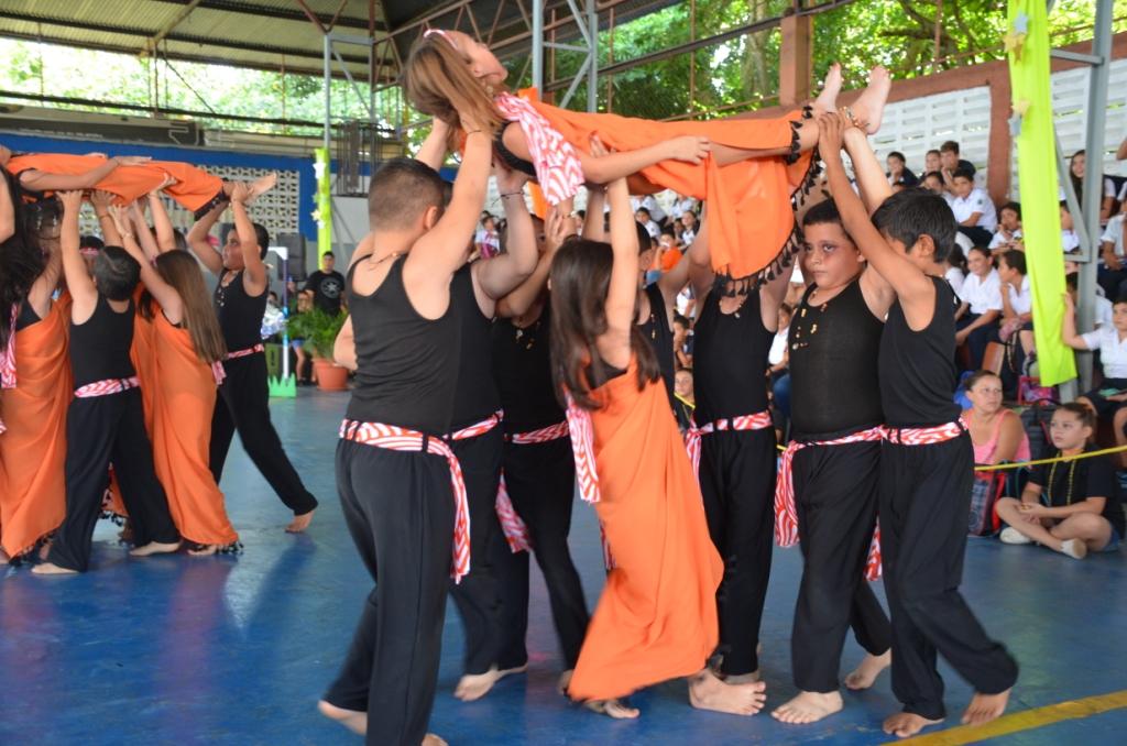 Festival de Artes 082