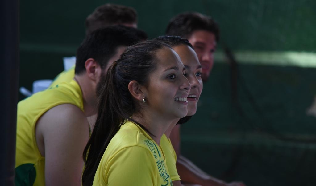 Voleibol 2da 104