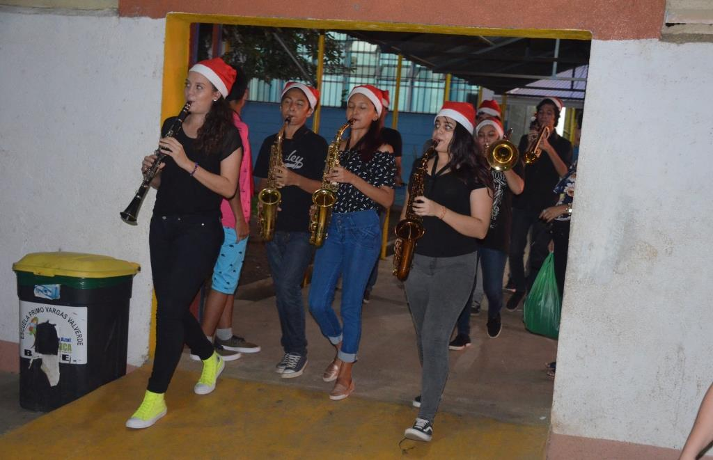 Festival Navidad 032