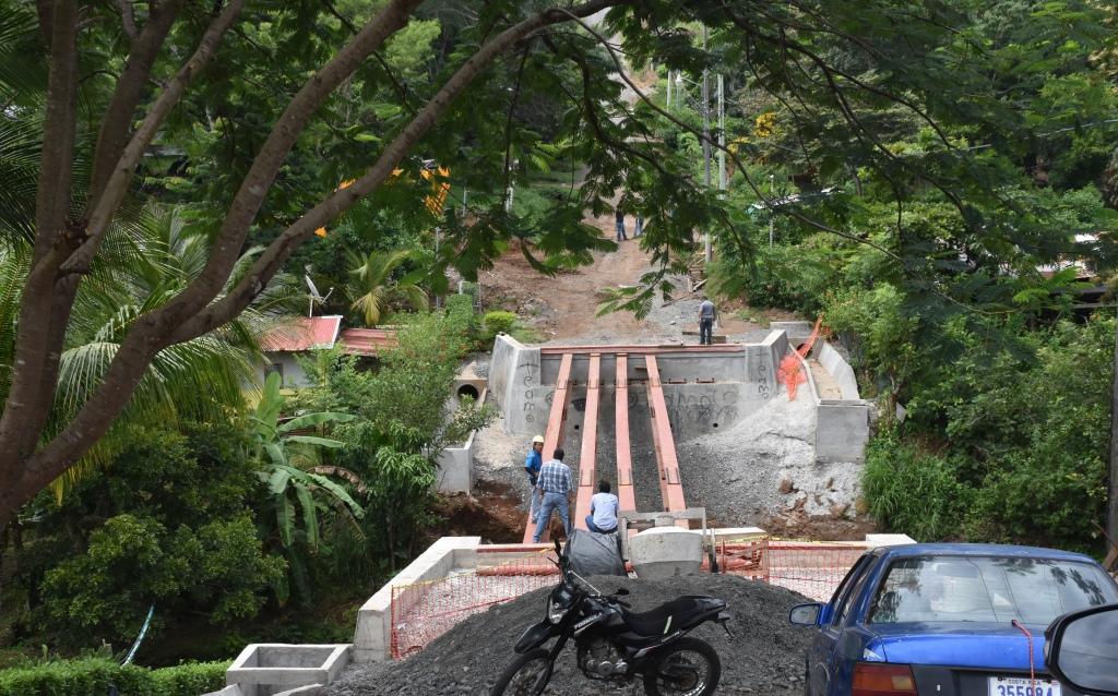 Puente Cebadilla 002