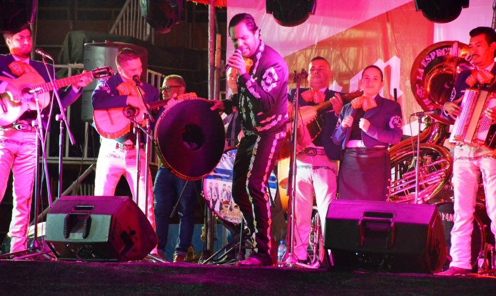 Festival Ranchero18 027
