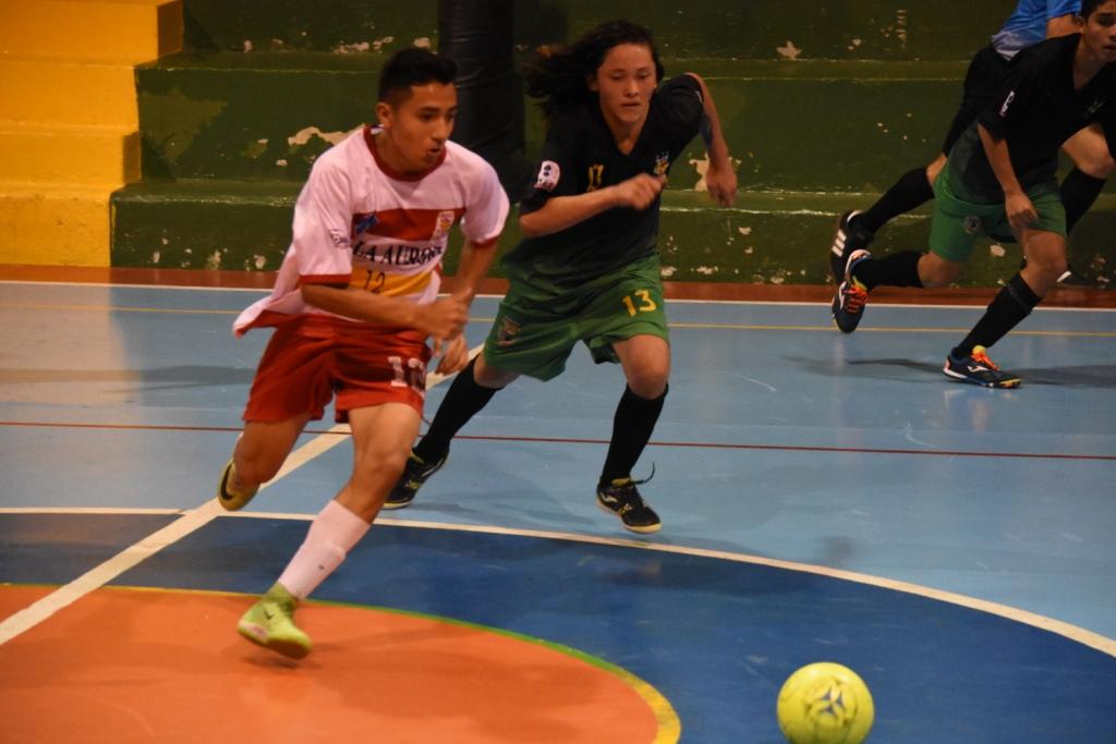 Futsal Vs Joma 004