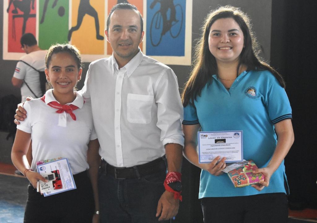 Liceo Esparza 095
