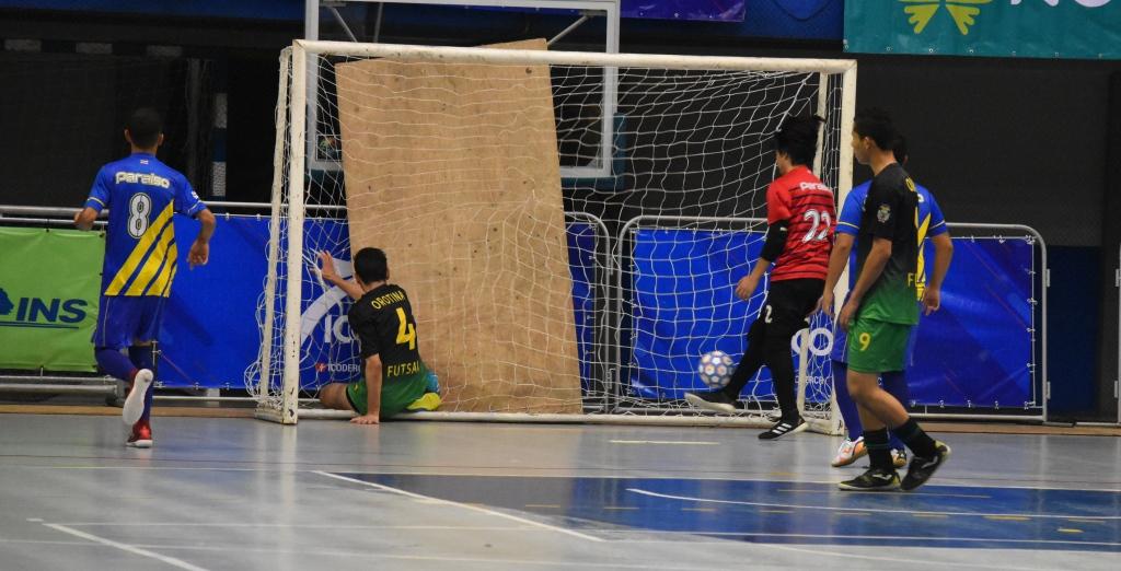 FutsalJuegos 152