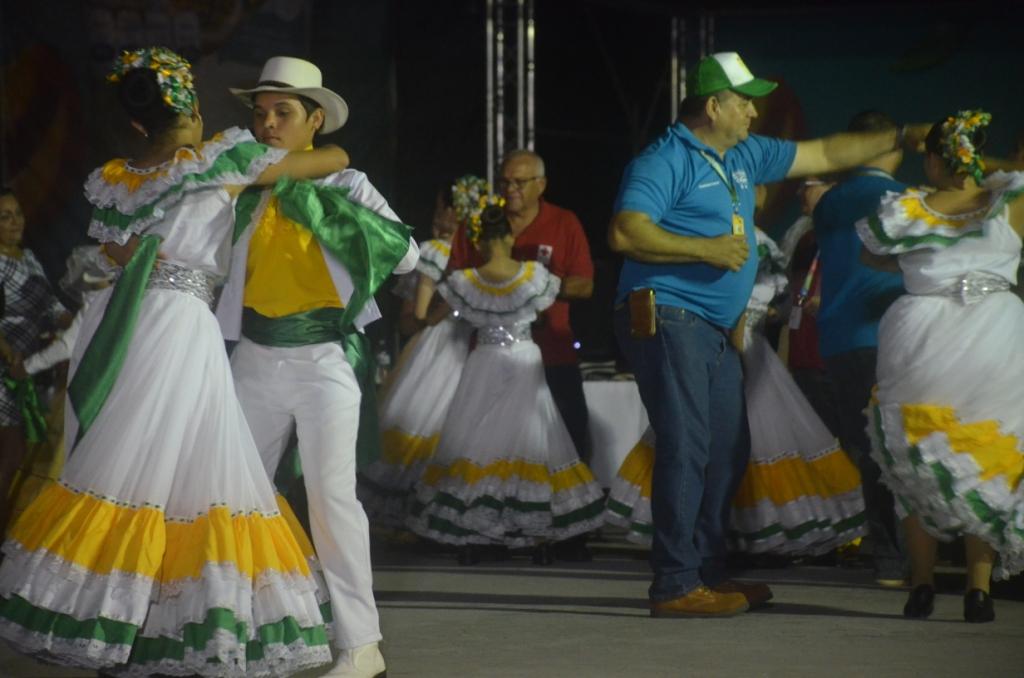 Feria2018 112