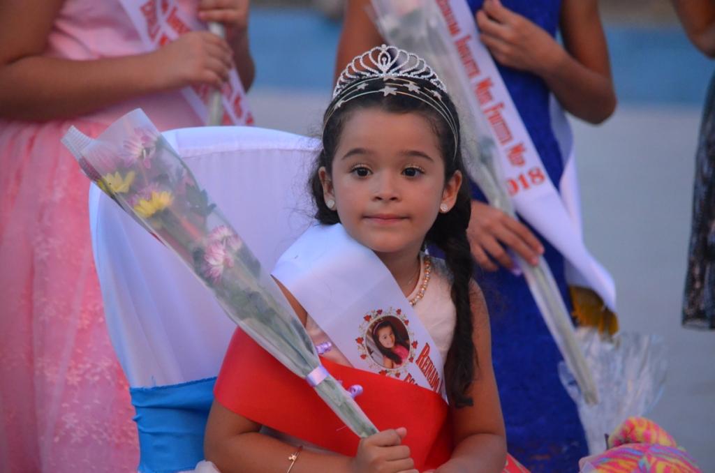 Miss Frutita 18 121