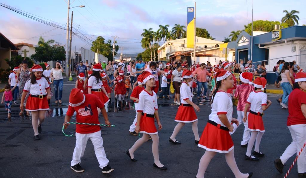 Festival Navidad 015