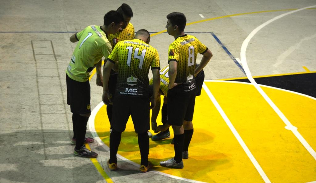 Jaco -Coronado 121