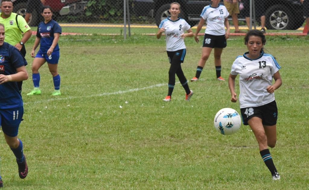 Futsal-San Mateo 089