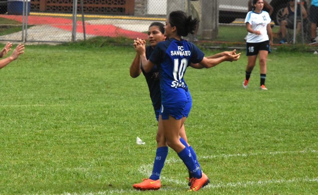 Futsal-San Mateo 147