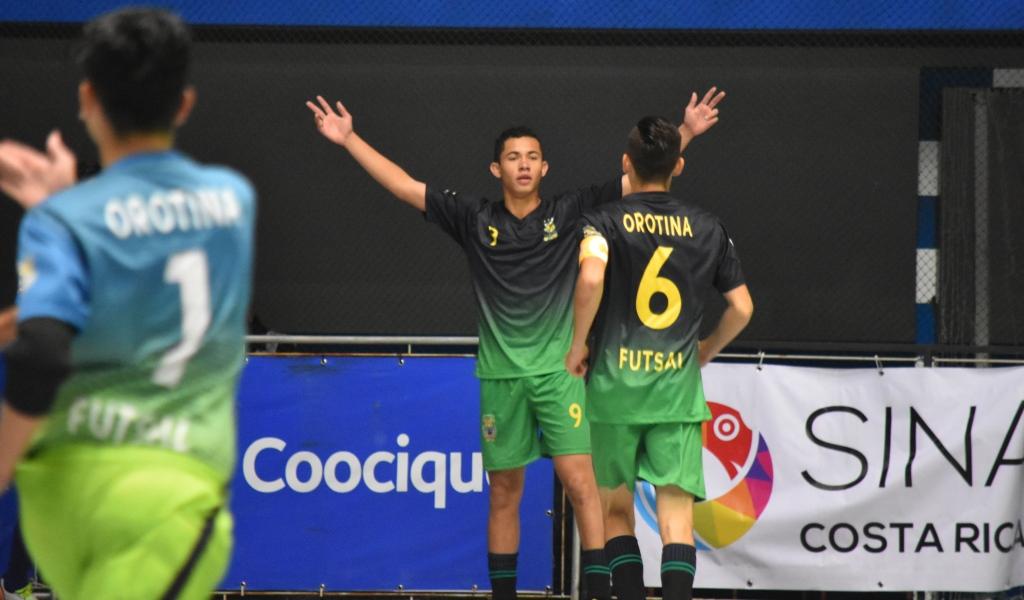 FutsalJuegos 052