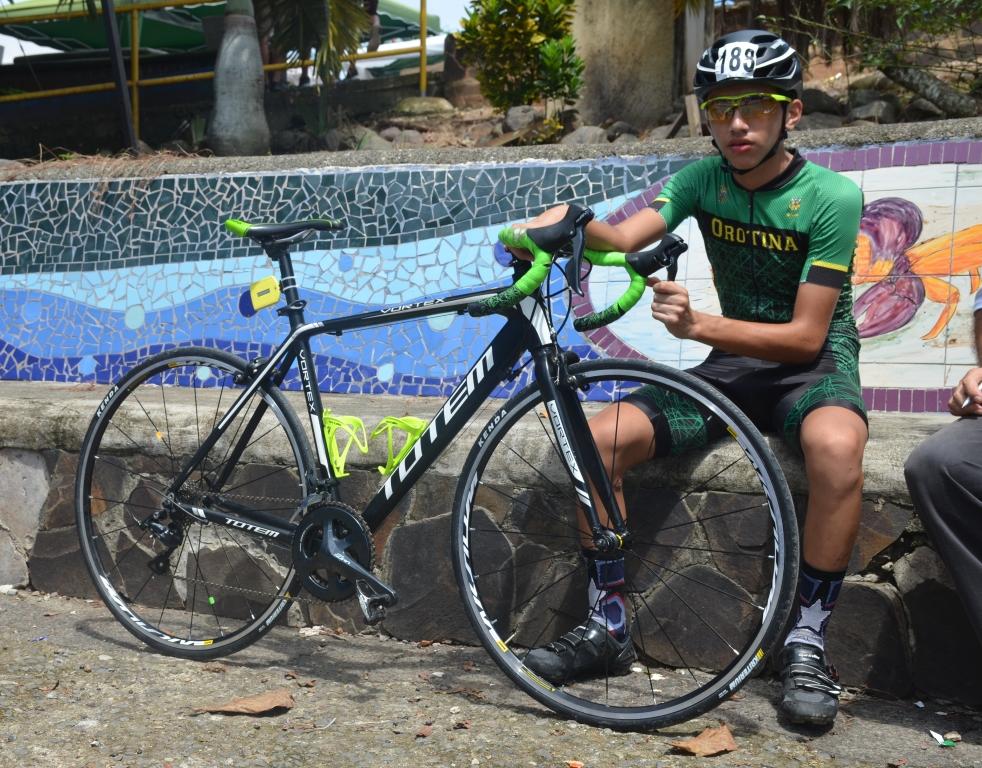 Ciclismo JNQuepos 022