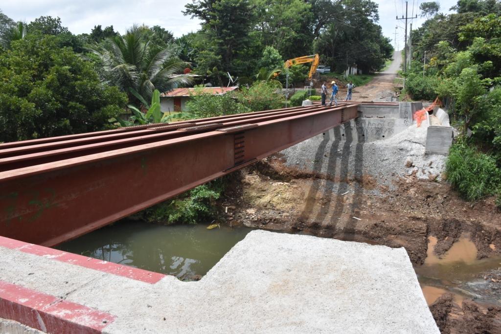 Puente Cebadilla 016