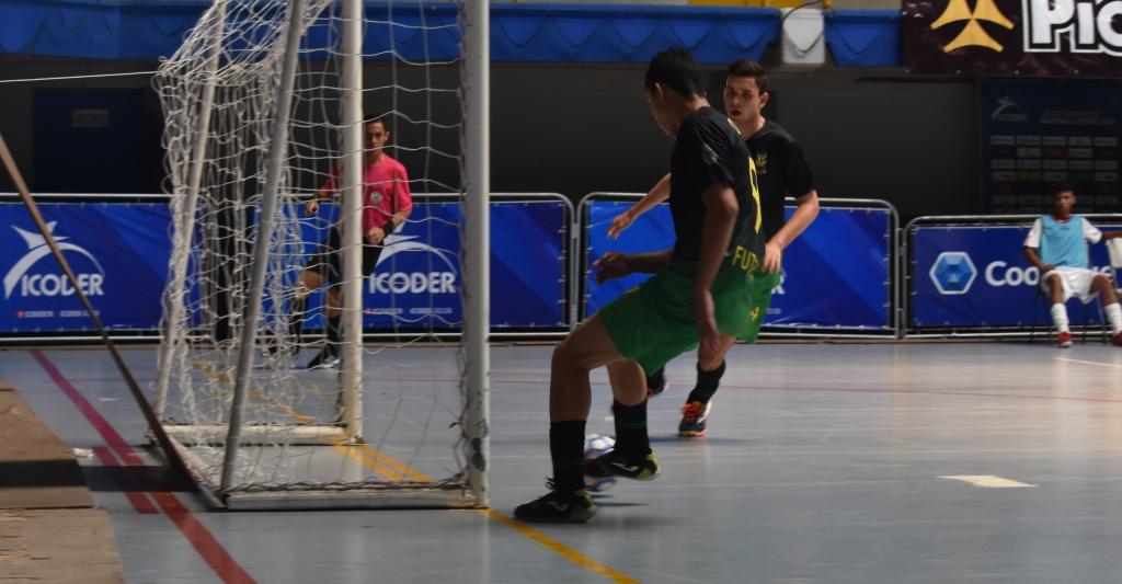 FutsalJuegos 263