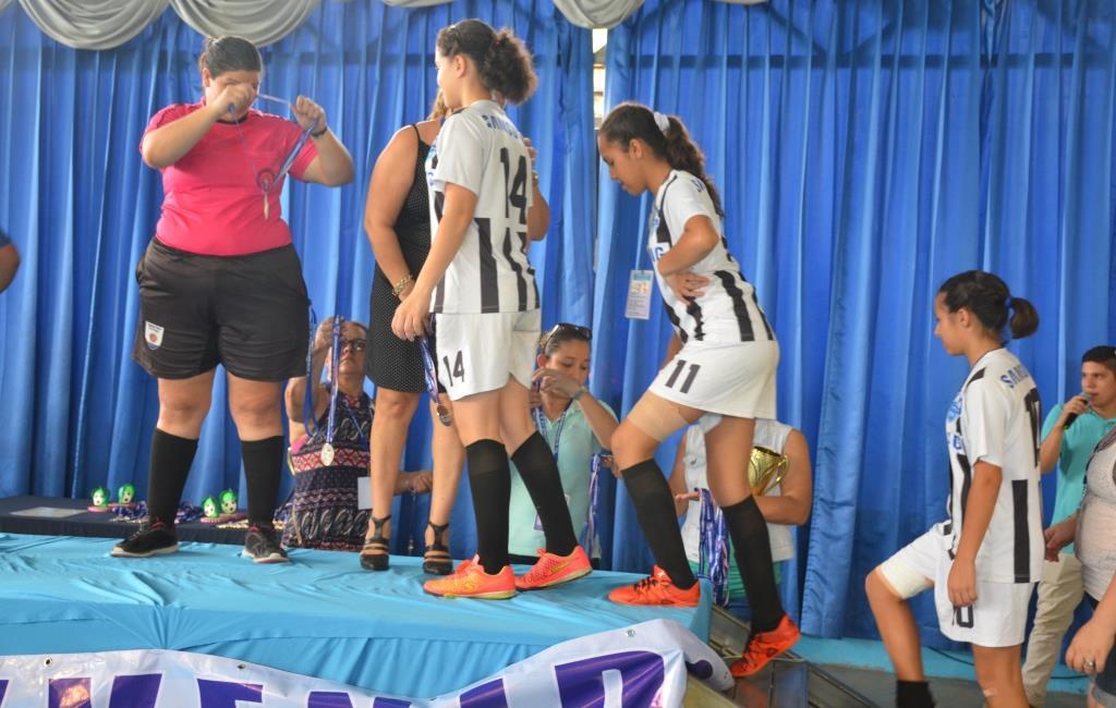 Final Futsal B 022