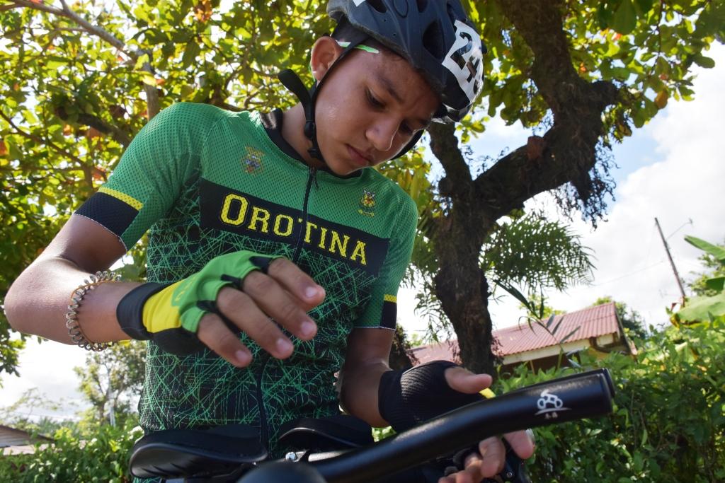 CiclismoJN 018