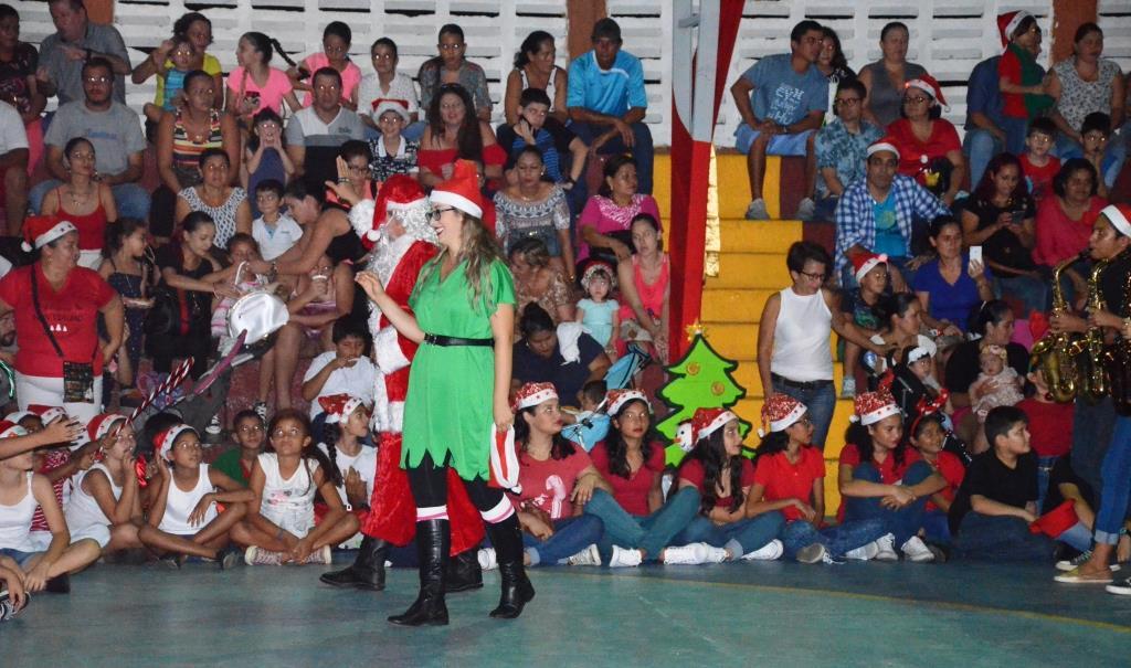 Festival Navidad 039