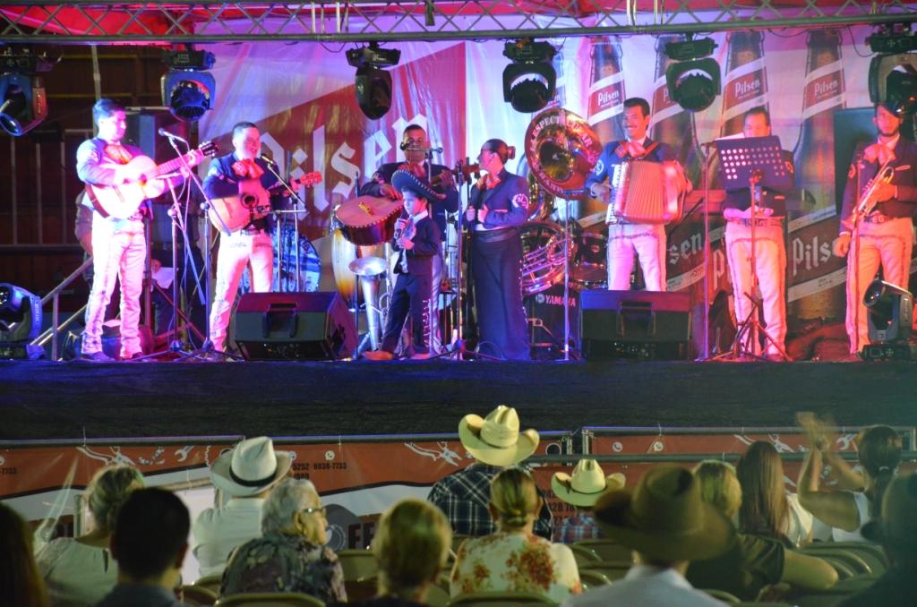 Festival Ranchero18 010