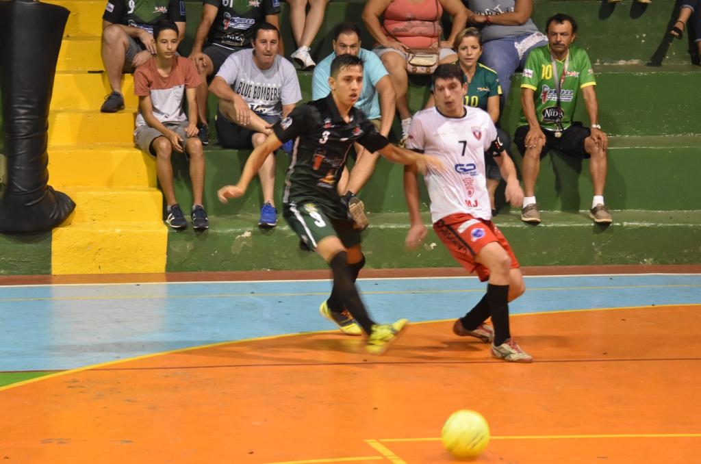 CopaFutsal 105