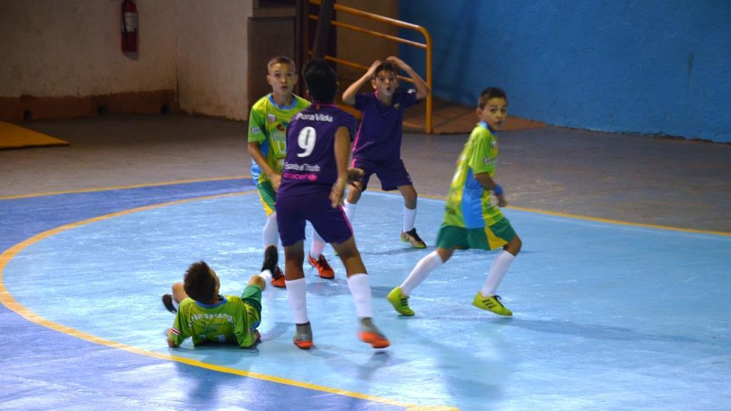 FutsalEscolar 074