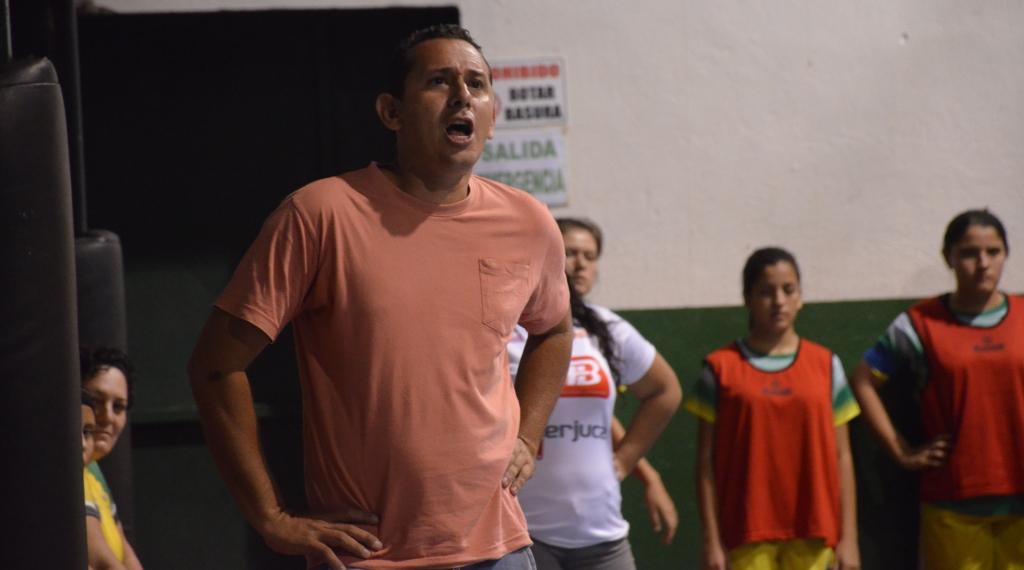FutsalJN 014