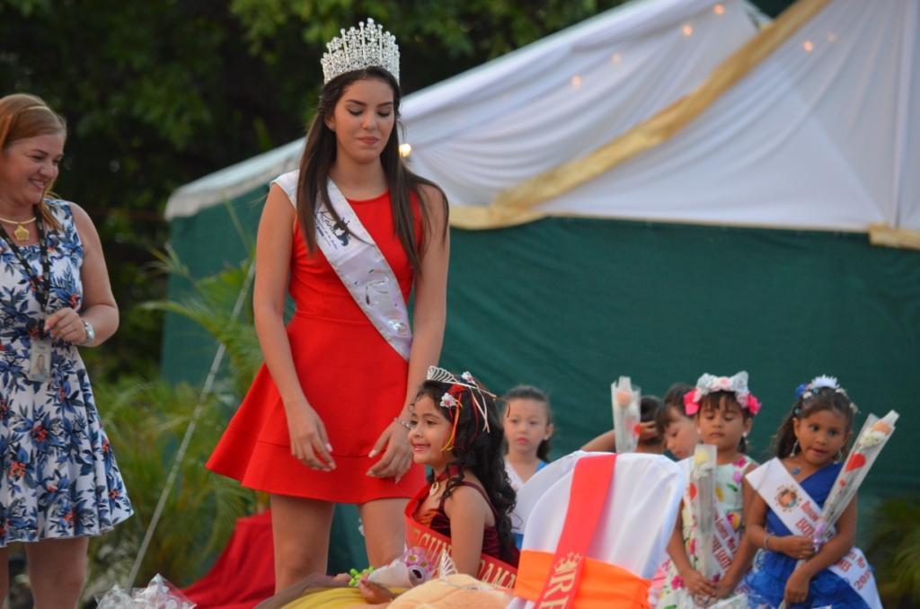 Miss Frutita 18 100