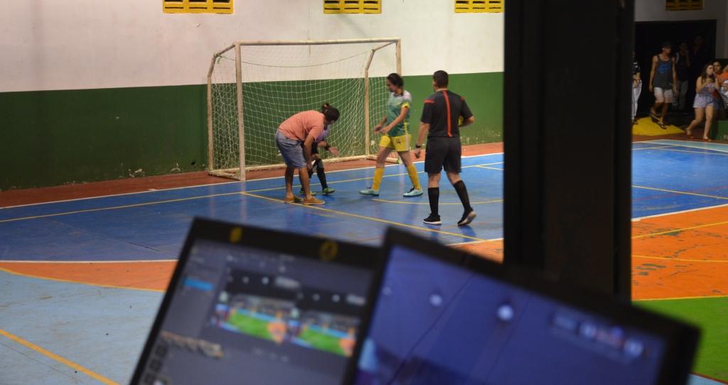 FutsalJN 104
