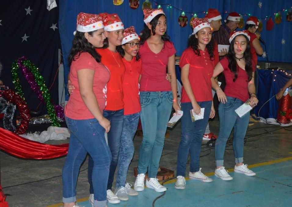 Festival Navidad 066