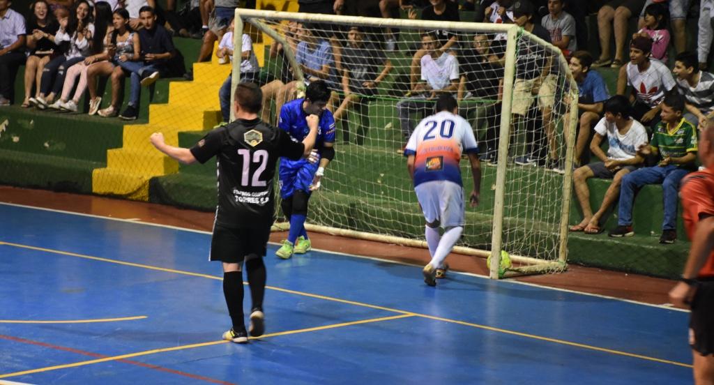 Orotina-SFco Copa 204