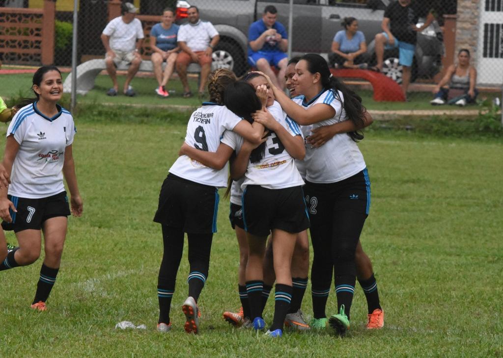 Futsal-San Mateo 174