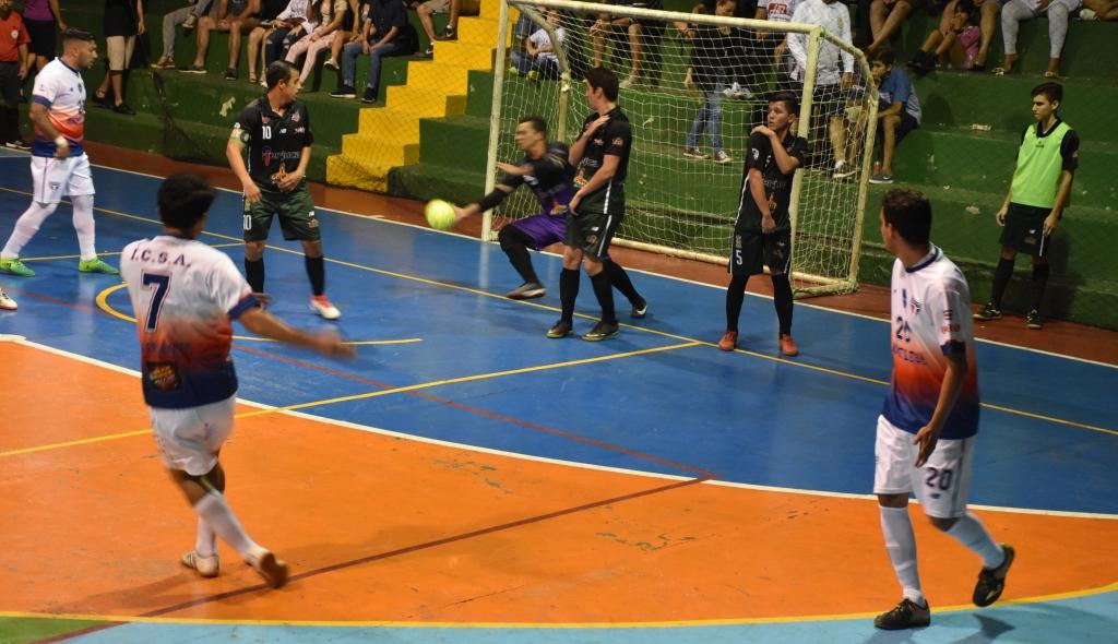 Orotina-SFco Copa 058