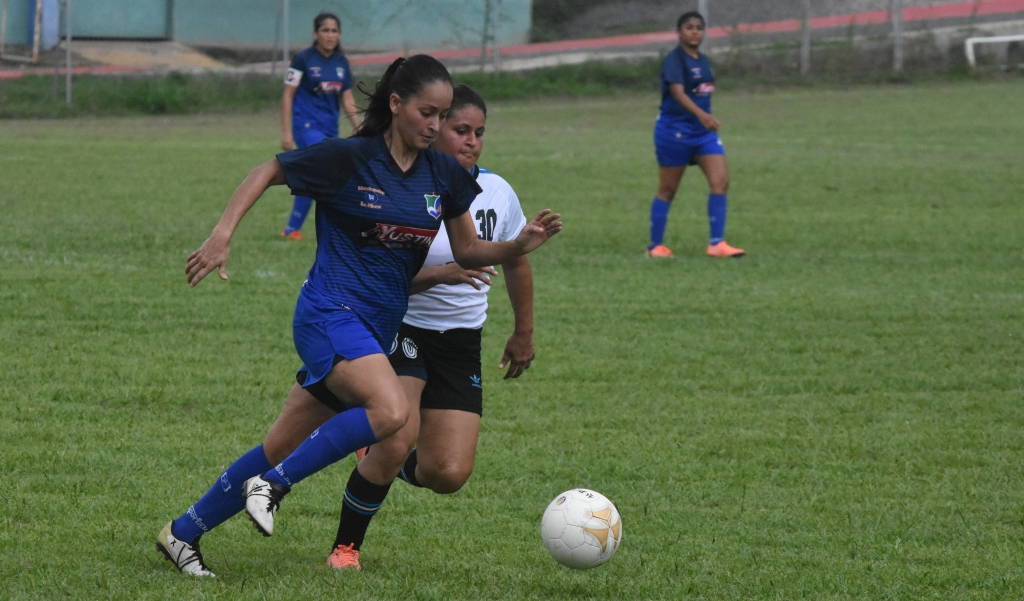 Futsal-San Mateo 158