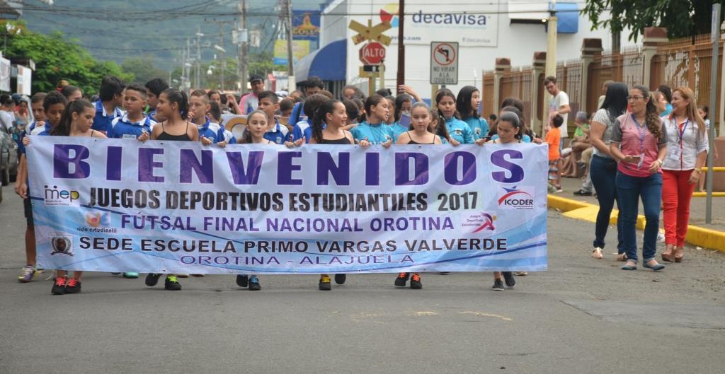 FutsalEscolar 040