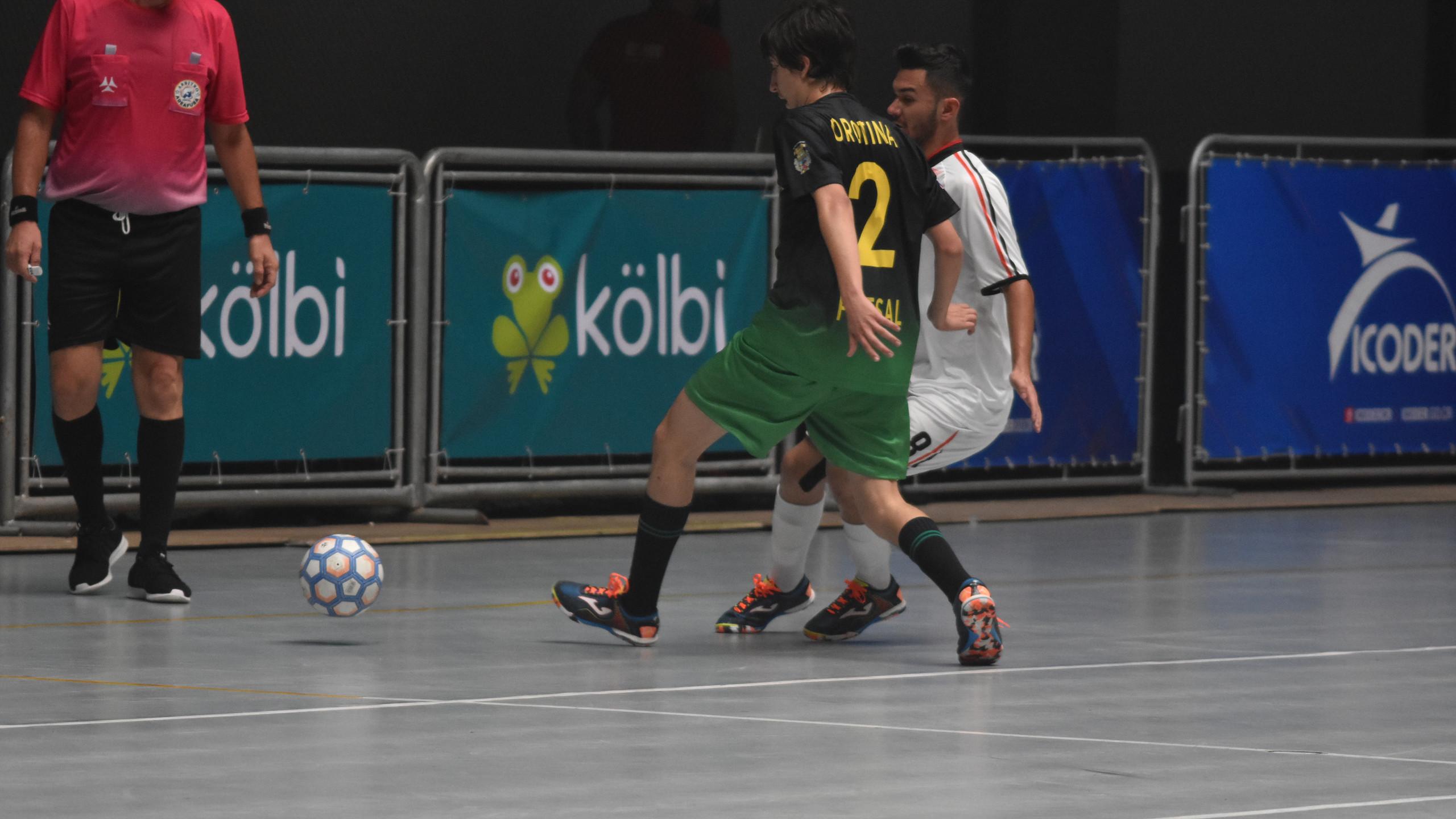 FutsalJuegos 285
