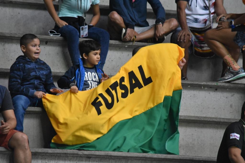 FutsalJuegos 054